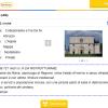 LA PROVOCAZIONE: L'AQUILA IN VENDITA SU E-BAY A 99 EURO