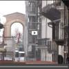 VIDEO: L'AQUILA, LA SCOSSA DELLA CORRUZIONE 5 ANNI DOPO IL SISMA