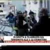 VIDEO: LE PRIME IMMAGINI AL MATTINO DEL 6 APRILE 2009