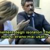VIDEO: LA PUNTATA DI PRESADIRETTA SU L'AQUILA ED EMILIA (3.2.2014)