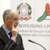 GRANDI RISCHI, APL: GABRIELLI CONFONDE «PREVENZIONE» E «RASSICURAZIONI DISASTROSE»