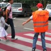 L'AQUILA: IN AIUTO DEI BAMBINI ARRIVANO I NONNI VOLONTARI