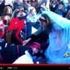 VIDEO: CARNEVALE A PIZZOLI E SAN DEMETRIO