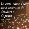 L'AQUILA 5 ANNI DOPO: TUTTE LE INIZIATIVE DAL 4 AL 6 APRILE 2014