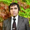 TERREMOTO, IL SISMOLOGO DEL PINTO: «PREVENZIONE? NESSUN PASSO AVANTI…»