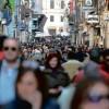 CENSIS: 94,5% DEGLI ITALIANI ORGOGLIOSI DI ESSERLO