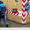 VIDEO: 10MILA AL LAVORO PER RICOSTRUIRE L'AQUILA, MA POCHI ABRUZZESI