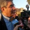 RIFIUTI DI ROMA IN ABRUZZO, D'ALFONSO: «PRONTI A COLLABORARE»