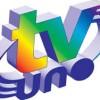 LAVORO: DA OLTRE UN ANNO SENZA STIPENDIO, IN SCIOPERO DIPENDENTI TV UNO