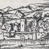 30 SETTEMBRE 1789: TERREMOTO IN TOSCANA E UMBRIA