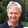 APPALTI: ARRESTATO ANTONIO SORGI, DIRIGENTE REGIONE ABRUZZO
