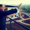 L'AQUILA: TUTTE LE VICISSITUDINI DEL PROGETTO C.A.S.E.