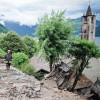 GEOLOGI: IL 12% DELL'ITALIA HA GRANDE VULNERABILITÀ SISMICA