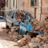 L'ITALIA SISMICA, TRA NORMATIVE E PREVISIONE DEL RISCHIO