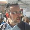 TERREMOTO, PD L'AQUILA ATTACCA IL GOVERNO E RENZI