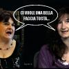 'SBLOCCA ITALIA' E LO SCONTRO PEZZOPANE-BLUNDO SU L'AQUILA