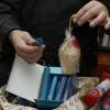 L'AQUILA, VIETATI BOTTI DI CAPODANNO, MULTE FINO A 500 EURO