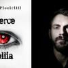 'MERCE E FOLLIA', IL ROMANZO TRA L'AQUILA POST SISMA E LA PESTE DEL '300