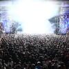 MUSICA: FESTIVAL ESTIVI, MOLTI DUBBI E PERPLESSITÀ