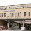 L'AQUILA: AL SAN SALVATORE TECNICA INNOVATIVA PER RIMOZIONE MICRO-TUMORE CON RISONANZA