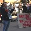 ABRUZZO, È UFFICIALE: NIENTE CENTRALE A BIOMASSE POWER CROP