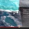 VIDEO: COME SI VEDONO I TERREMOTI DALLO SPAZIO