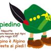 ADUNATA ALPINI 2015: L'AQUILA ATTENDE L'INVASIONE, SPOSTARSI LA CRITICITA' PRINCIPALE