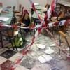 SICUREZZA SCUOLE, NUOVO STOP: 6 REGIONI NON MANDANO I DATI