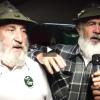 VIDEO: GLI ALPINI DEL TERREMOTO