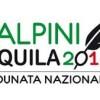 ADUNATA ALPINI 2015: ECCO L' INNO, PENNE NERE PER L'AQUILA