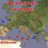METEO: CON ACHERONTE CALDO RECORD FINO A 38-42 GRADI