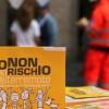 TERREMOTO: 'IO NON RISCHIO' TORNA IL 17 E 18 OTTOBRE