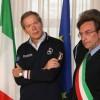 APL: COMUNE SI COSTITUISCA PARTE CIVILE NEL PROCESSO 'GRANDI RISCHI BIS' A BERTOLASO