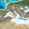 GEOLOGIA: QUANDO IL MEDITERRANEO ERA UNA VALLE ARIDA
