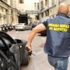 DROGA: A L'AQUILA E ROMA ARRESTI E PERQUISIZIONI