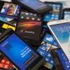 VIOLARE LA PRIVACY DI UNO SMARTPHONE?: BASTANO 25 DOLLARI E UN SMS