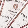 COMUNE L'AQUILA: RIATTIVATA L'ANAGRAFE ON LINE