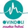 OVINDOLI MOUNTAIN FESTIVAL: 20MILA PRESENZE IN DUE GIORNI