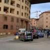 L'AQUILA, UNA 38ENNE SI SUICIDA GETTANDOSI DALLA FINESTRA