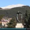 VIDEO: GEO & GEO A L'AQUILA A 7 ANNI DAL TERREMOTO