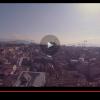 L'AQUILA IN RICOSTRUZIONE NEL VIDEO DELLA BAND 'OFFICINA DELLA CAMOMILLA'
