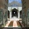 VIDEO: COSÌ VERRÀ RICOSTRUITA LA BASILICA DI COLLEMAGGIO A L'AQUILA