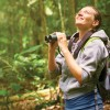 CAMPO IMPERATORE: SABATO 25 GIUGNO BIRDWATCHING CON IL CORPO FORESTALE
