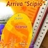 METEO, IN ARRIVO 'SCIPIO', E SARA' ESTATE FURIOSA: FINO A 42° AL SUD
