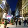 L'AQUILA, ECCO I 50 EVENTI DEL FESTIVAL DELLA PARTECIPAZIONE