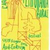 'L'AQUILA CONTEMPORANEA PLURALE': DAL 4 ALL'8 GIUGNO, UN FESTIVAL CHE PARLA AI GIOVANI