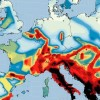 INGV: SOLO 6 ITALIANI SU 100 CONSAPEVOLI DEL RISCHIO SISMICO