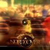 """TERREMOTI E TSUNAMI: IL VIDEO DI """"PASSAGGIO A NORD-OVEST"""""""