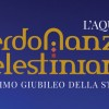 PERDONANZA 2016: GLI EVENTI DI SPORT, CINEMA, MOSTRE, FIERE, MERCATI (16 agosto – 2 settembre)