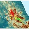 I TERREMOTI DEL 1702-1703 CHE DEVASTARONO IL CENTRO ITALIA